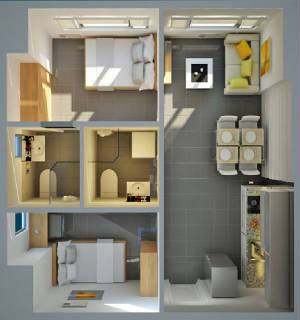 2-bedroom-unit.jpg
