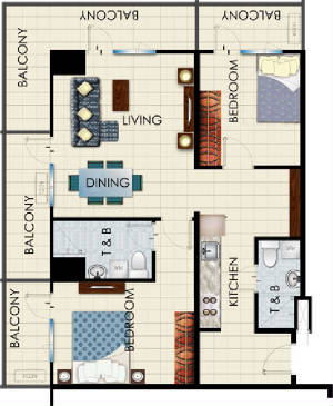 2br-corner-unit-with-balcony.jpg