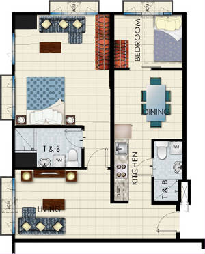 typical-2br-corner-unit-without-balcony.jpg